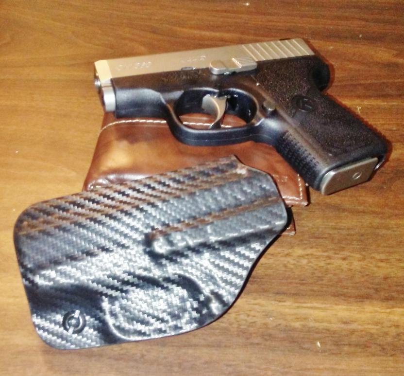 My CW380 holster-0803171258a.jpg
