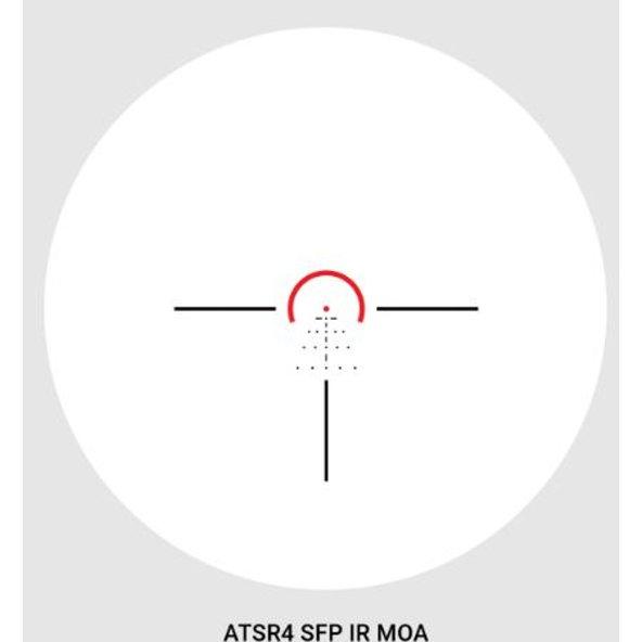 Athlon Midas BTR GEN2 1-6x24 - ATSR4 SFP IR MOA reduced to only 9.99-213013r.jpg