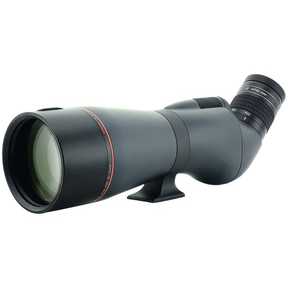 Today ONLY Athlon Cronus 20-60x86 ED Spotting Scope reduced to only 9.99-311001.jpg