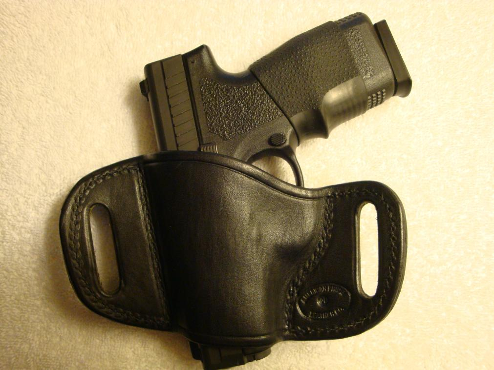 leather P45 holster-dsc00127.jpg