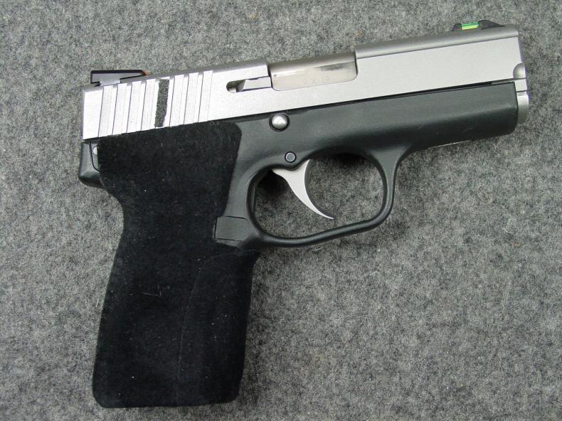 WTS: Kahr P9 Pistol
