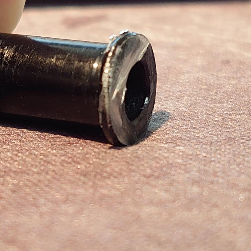 Aluminum Guide Rod on circa 1995 K9-dsc_0191.jpg