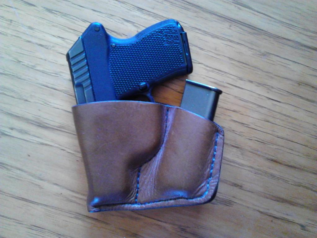 White Hat Holster-img_20130113_140815.jpg