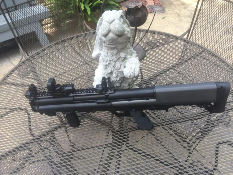 High chance of a Kel Tec KSG Shotgun tomorrow....-kfg-002.jpg