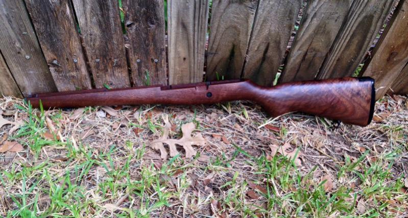 New Clothes for my M1A-photo2-16.jpg