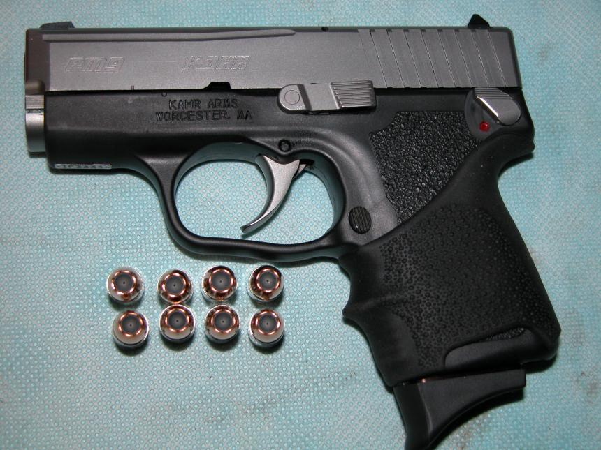 PM9 range report...-pm9-hogue-sleve-pearce-extension.jpg