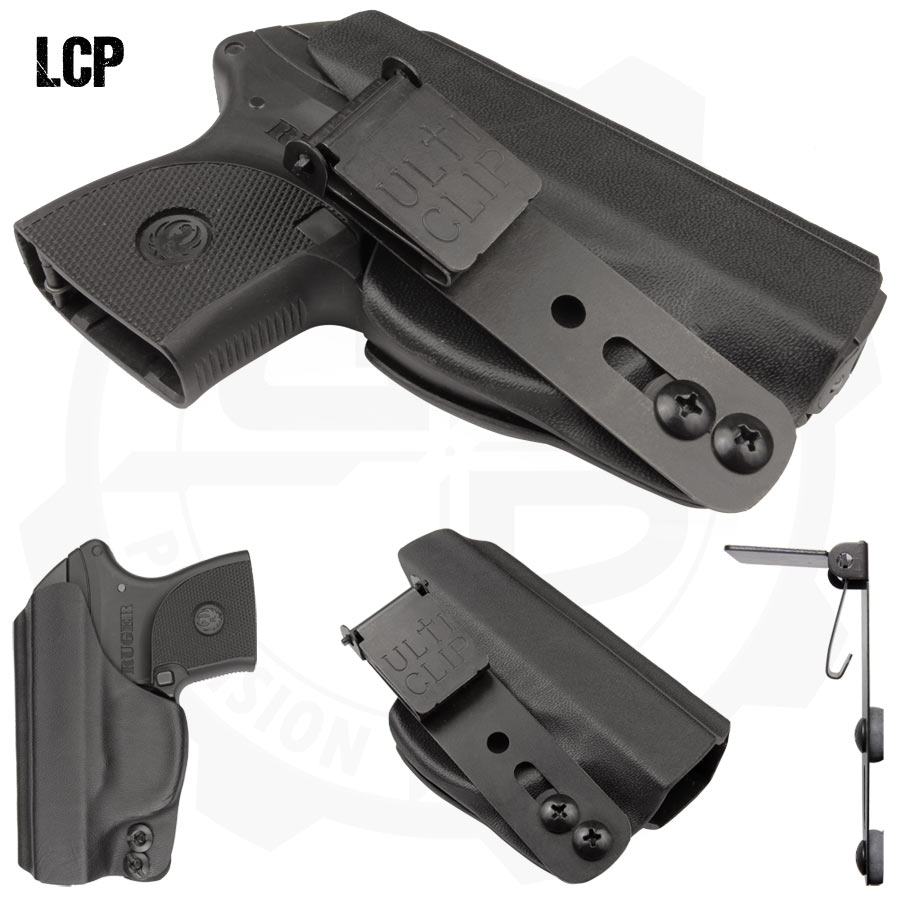 Kahr Holsters on the way-ruger_lcp_slab-side-holster_galloway-precision_3848-2-2.jpg