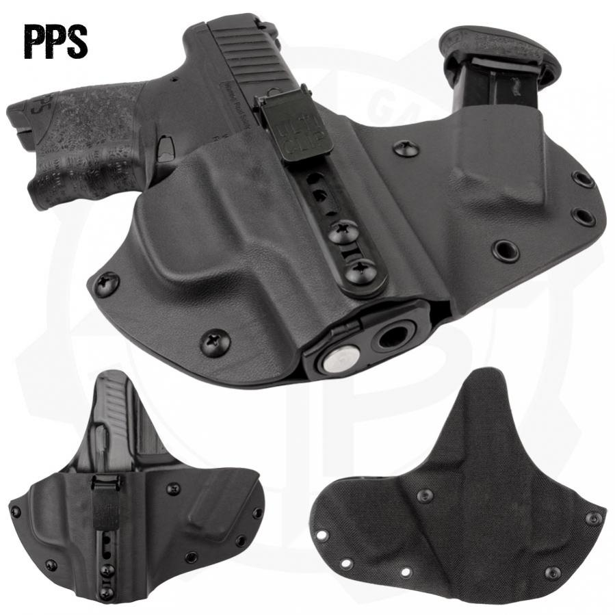 Kahr Holsters on the way-walther_pps_do-all-holster_galloway-precision_3996.jpg